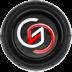 Logo_300k