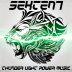Sekten7_thunder_light_power_music2_distrokid