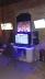 Studio_setup
