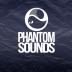Logo_phantom_2018