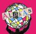 Alphas_logo__final_