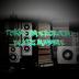 Tubm_logo_3000_x_3000