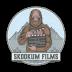 Skookum_films_6