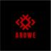 Arowe_logo_large