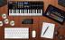 Music_producer_