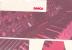 Danca_-_backgrounds02_copy