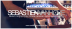 Sebastien_vanhove_-_website_promo__with_banner_
