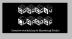 Greylabs_design_fb