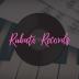 Rubato_records_keys_and_paper