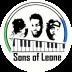 Sons_of_leone_logo_crop