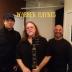 Warren_haynes-2