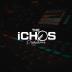 Ichos3