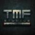 Logo_tmf