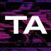 Ta_sc_profile