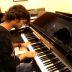 Boston_piano