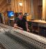 Tom_studio