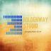 Goldenway_st