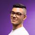 Headshot-purple2