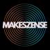 Makeszense_logo_2