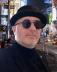 Sni_mek_obrazovky_2020-11-21_v_2.51.10