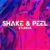 Shake_peel2