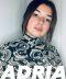 Profilfoto-soundbetter_adria