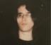 Old_pic_headshot