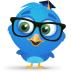 Bird_schema_org