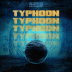 Typhoonart1f