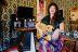 Sarah_marine___guitar_piano___hi_res