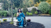 Sudha_omkaar