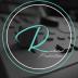 Rsz_rockwood_productions_logo