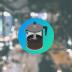 Freelancing_logo