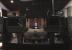 Screen_shot_2020-12-28_at_11.42.06_pm
