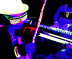 Violin_and_piano_in_neon