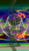 Image0136_spotifycanvas
