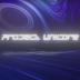 Pu_logo_1_yt__800_x_800_lighting_