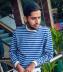 Screenshot_2021-01-10_ak_bhuker___iakbhuker____instagram_photos_and_videos