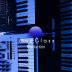 Bg_cover_image__studio2.2_
