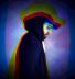 Undaskore_trippy_rainbow