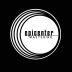 Epicenter_logo_2