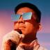 Laynoprod_producergrind_2021_new_profile_pic