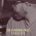 Hammond_logo___vintage_keys