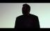Screen_shot_2020-10-10_at_9.21.04_pm