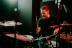 Tim_drum_face_smile_web_copy