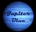 Jupiter_blue_logo