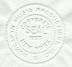 Dukespan_nyc_seal