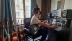 Home_studio_gtr