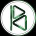 Palabeatz-logo
