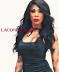 Conda_album_cover_3_no_name_copy